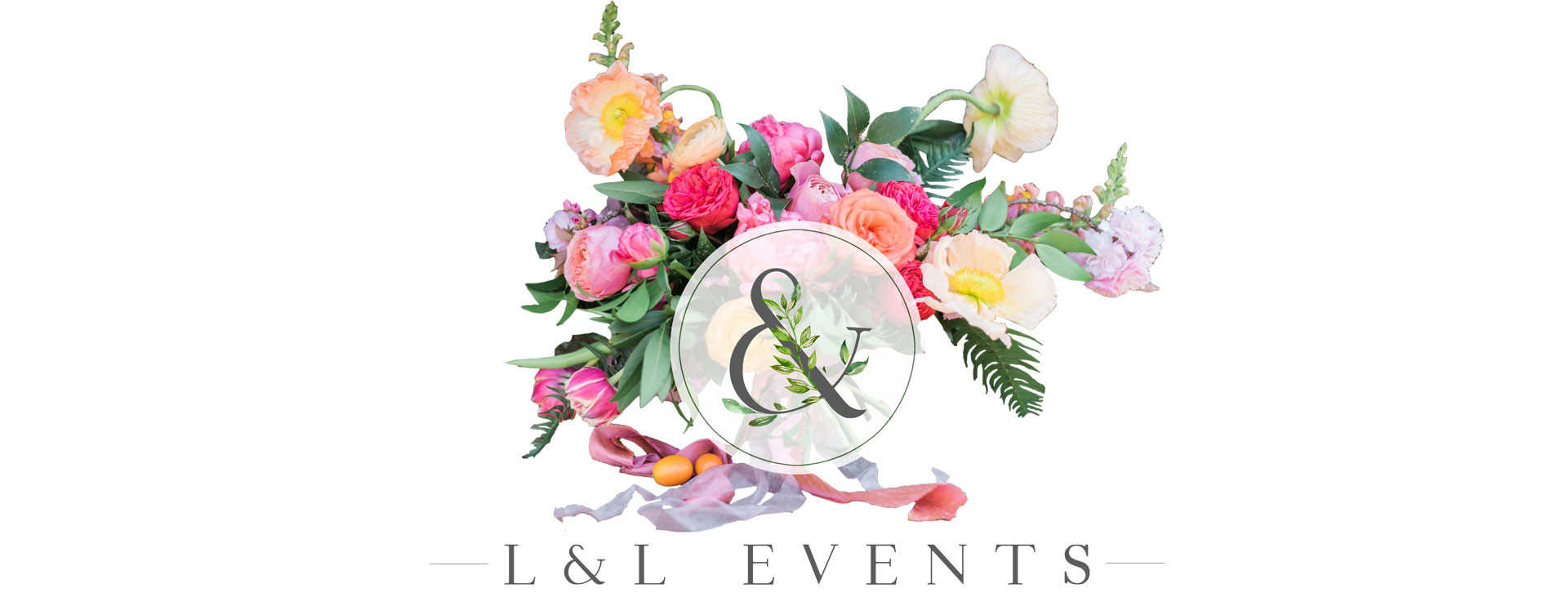 Welcome to L&L Events!