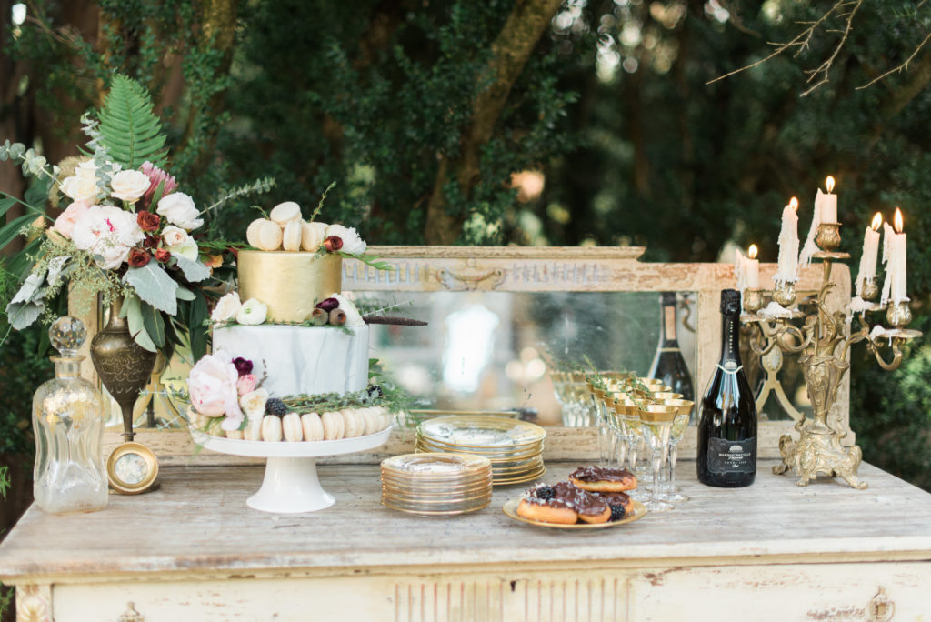 L&L Events Wedding Design and Coordination, Luck & Love Photo, Parisian Boho Elopement, Elopements, Virginia Elopement, DC Elopement, MD Elopement, Pop Up Wedding