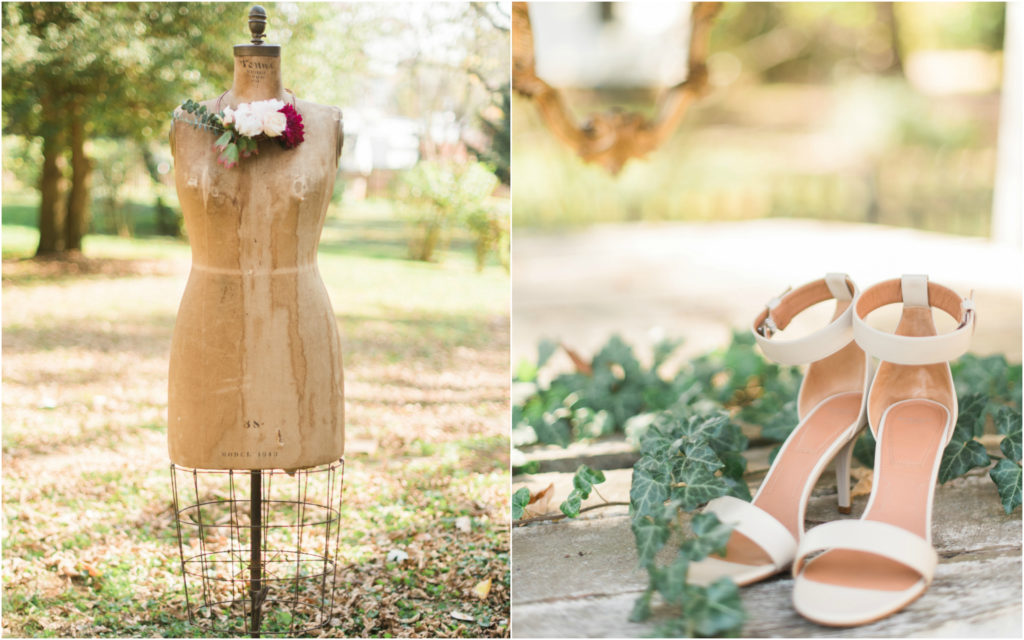 L&L Events Wedding Design and Coordination, Luck & Love Photo, Parisian Boho Elopement, Virginia Elopement, DC Elopement, MD Elopement, Pop Up Wedding