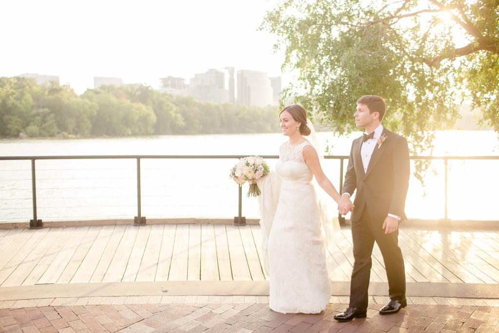 View More: http://bullossphotography.pass.us/valentinaandrobert