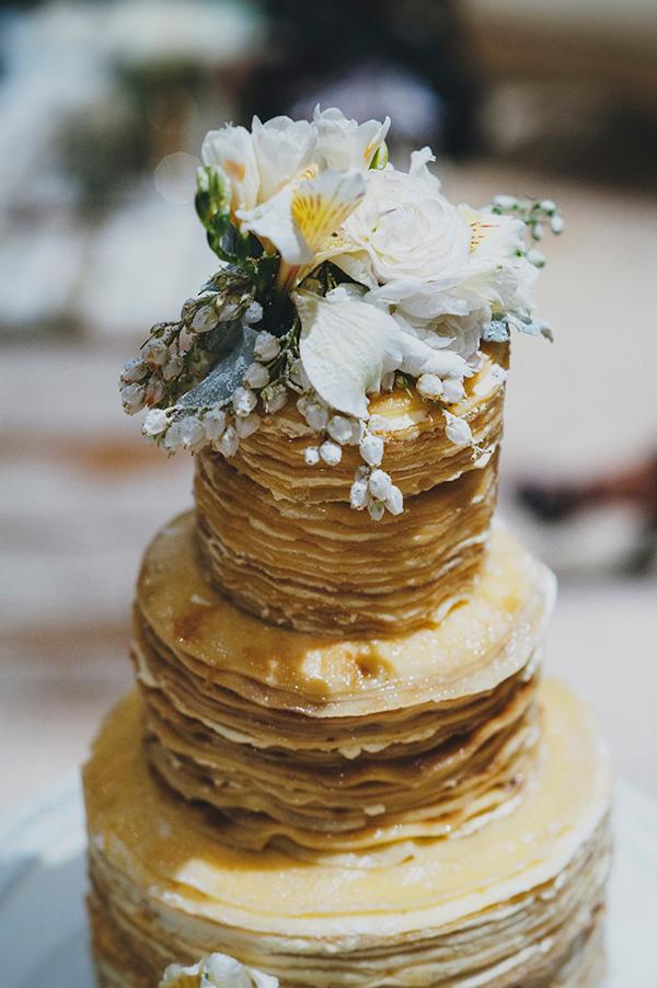 Crepe-Wedding-Cake-02