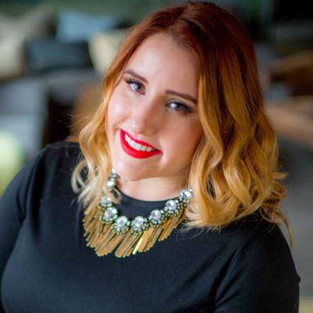 Linnie H.Lead Event Designer and Company Founder
