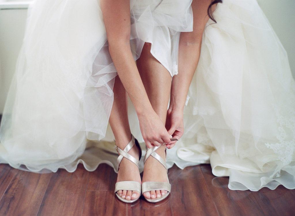 L&L Events, Audra Wrisley Photography, St Francis Hall Wedding, Washington DC Wedding
